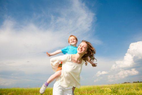 Moederdag: Hét moment om alle moeders van Nederland in het zonnetje te zetten!