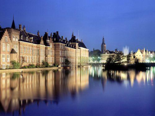 De beste tips voor jouw citytrip naar Den Haag