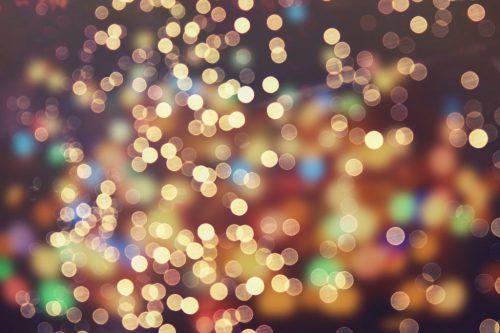 10 tips voor het organiseren van een geweldige kerstborrel