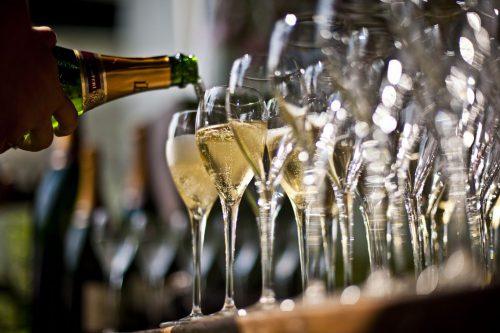 Mooie awards van Hotels.nl voor Bilderberg