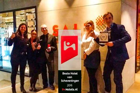 europa-award-hotels-nl