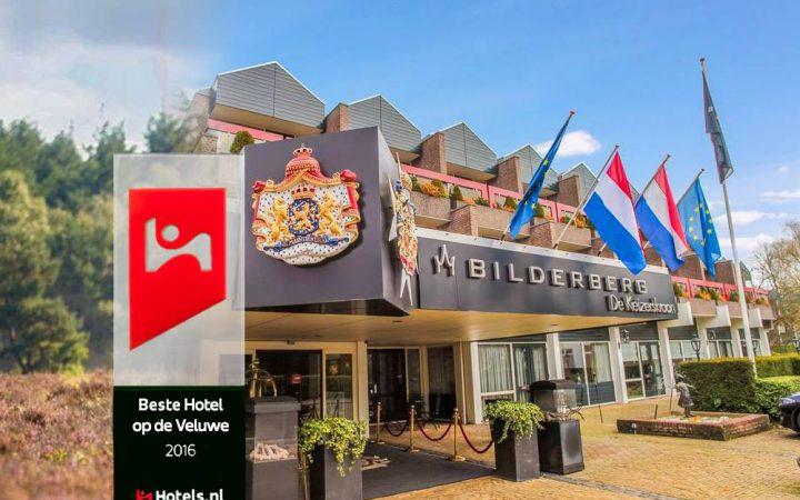 keizerskroon-award-hotels-nl