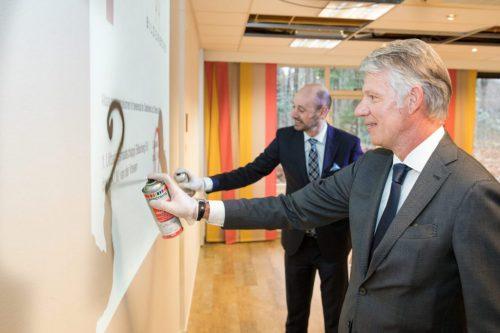 Bilderberg tekent contract met Bureau Zuidema voor eigen trainingslocatie