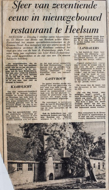 kromme-dissel-krantenartike