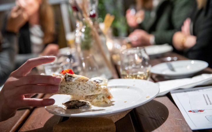 winter_in_the_woods_tafel