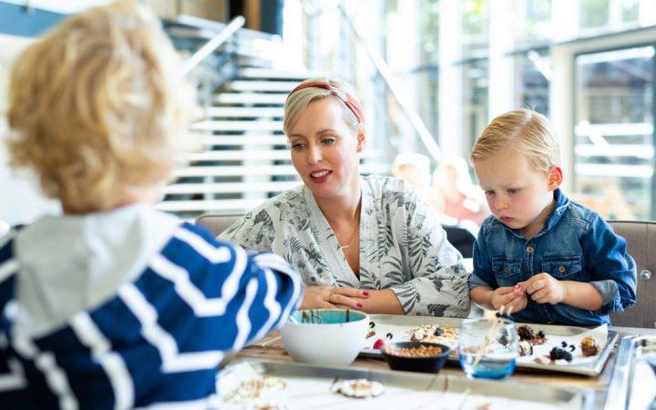 bilderberg-speulderbos-kinderen-en-familie-052