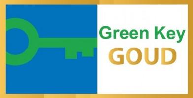 Green Key Certificaat