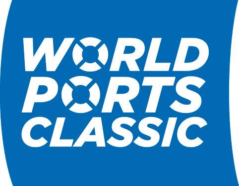 World_Ports_Classic