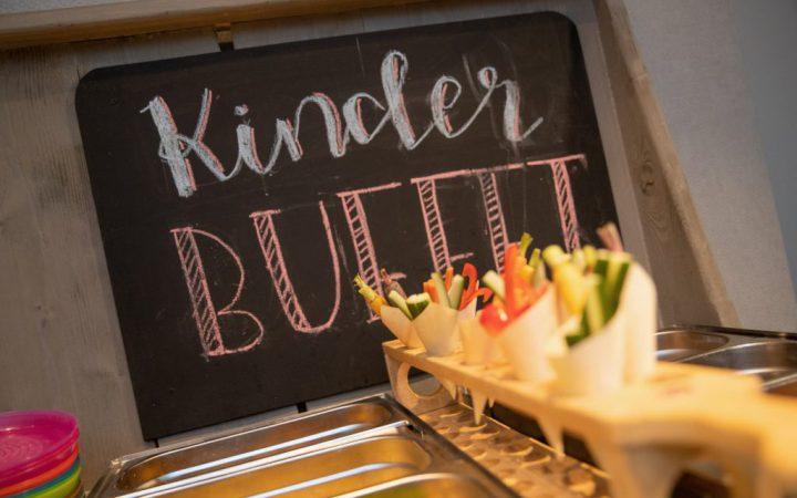 bilderberg-speulderbos-restaurant-kinderbuffet_a
