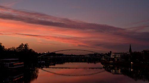 City Guide Maastricht – De Hotspots