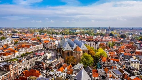 City Guide Zwolle – De leukste tips